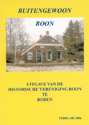 hist.ver.roon